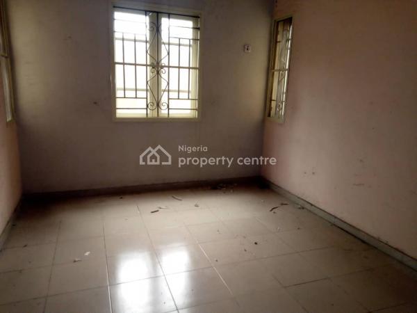 2 Bedroom Flat, Greenleaf Estate, Off Ebute Igbogbo Road, Ebute, Ikorodu, Lagos, Terraced Bungalow for Rent