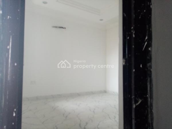 Brand New Spacious 1 Bedroom Apartment, Off World Oil Road, Ilasan, Lekki, Lagos, Mini Flat for Rent