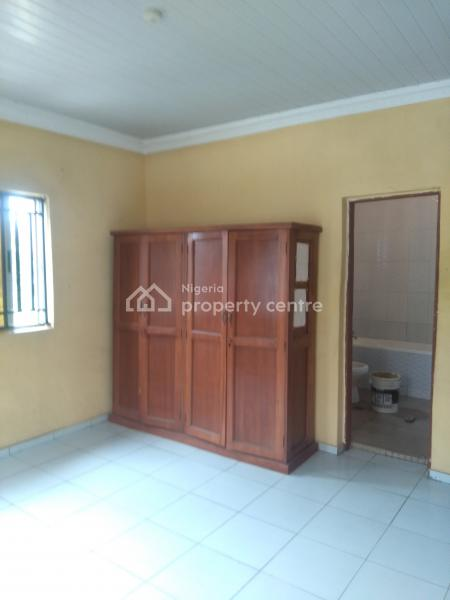 Luxury 3 Bedroom Flat 4 in The Compound, Tokuñbo, Ado, Ajah, Lagos, Semi-detached Bungalow for Rent