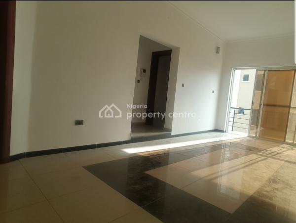 a Serviced 3 Bedroom Apartment, Off Palace Road, Oniru, Victoria Island (vi), Lagos, Flat for Rent