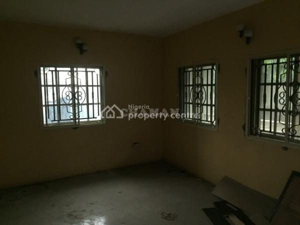 2 Bedroom Flat, Channels Road, Opic, Isheri North, Lagos, Flat for Rent