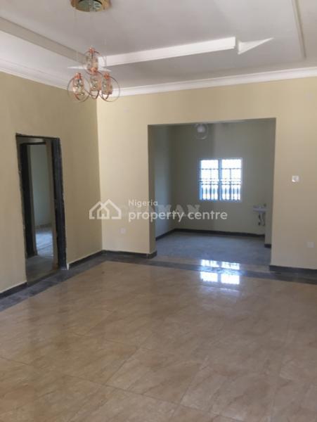 Executive 3 Bedroom Flat, J. Estate Near Isecom, Opic, Isheri North, Lagos, Flat for Rent