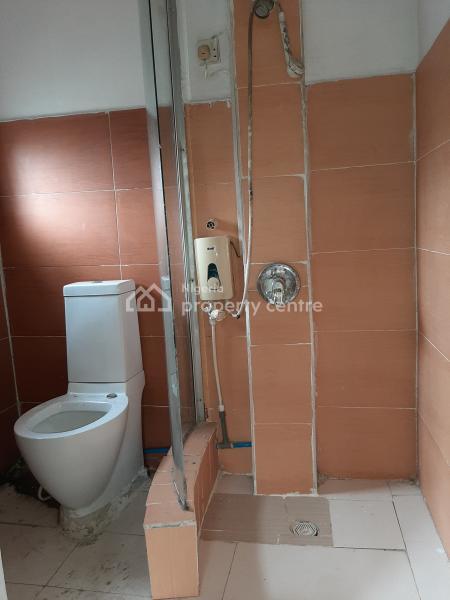 Luxury 3 Bedroom Apartment, Dolphin Estate, Ikoyi, Lagos, Flat for Rent
