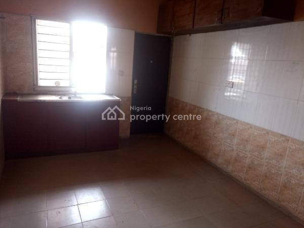 2 Units of 3 Bedroom Flat(3upstairs-3downstairs), Opposite Green Spring School, Awoyaya, Ibeju Lekki, Lagos, Commercial Property for Rent