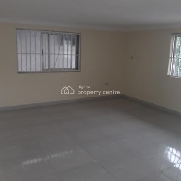 Apartment Or Duplex For Rent: For Rent: Very Clean Spacious 2 Bedroom Self Serviced