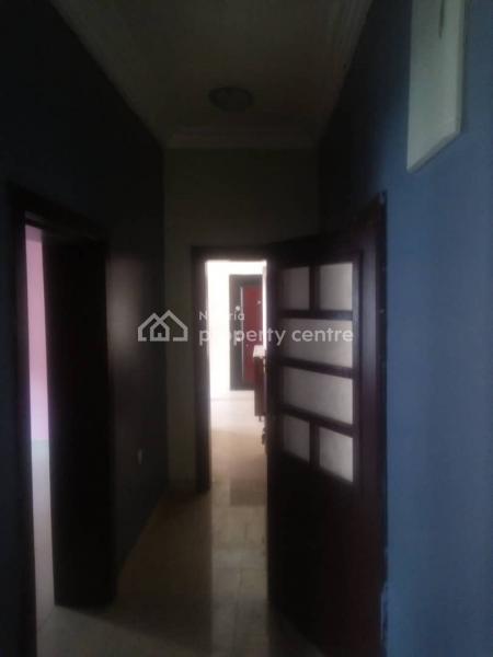 Super Spacious Lovely Three-bedroom Apartments Situated at Amuwo-odofin Lagos, Amuwo Odofin Lagos., Amuwo Odofin, Isolo, Lagos, Flat for Rent