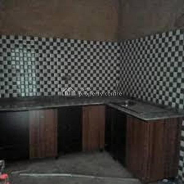 Rent For A 2 Bedroom Apartment: For Rent: A Fantastic 2 Bedroom Apartment, GRA, Ogudu
