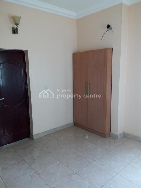 a Decently Finished Brand New 4 Bedroom Duplex, Off Admiralty Way, Lekki Phase 1, Lekki, Lagos, Terraced Duplex for Rent
