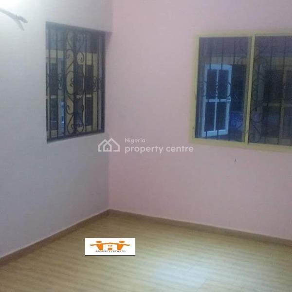 3 Bedroom Flat, Ajah, Lagos, Flat for Rent