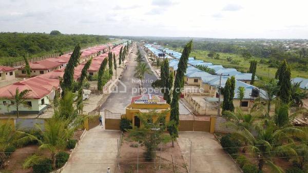 Land, Mowe Ofada, Ogun, Land for Sale