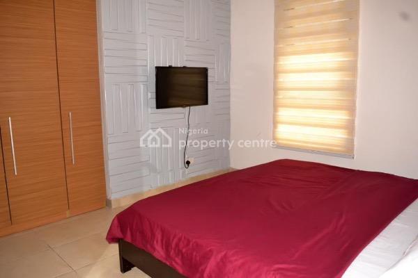 2 Bedroom Flat, Off Legalli Ayorinde, Victoria Island Extension, Victoria Island (vi), Lagos, Flat Short Let