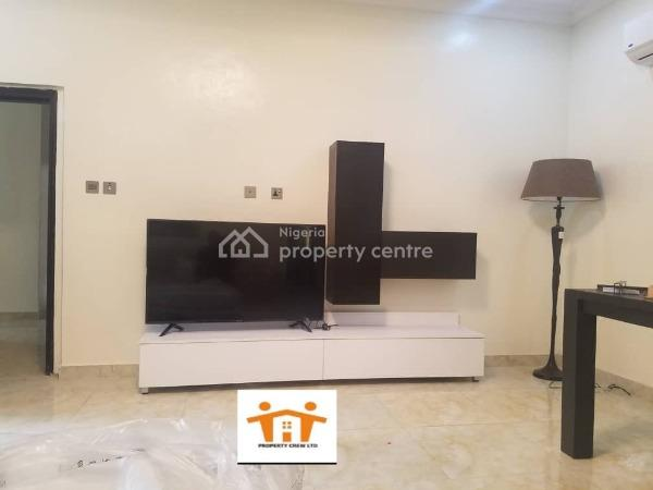 an Exquisitely Furnished 3 Bedroom Flat, Ikoyi, Lagos, Flat for Rent