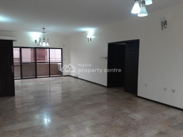 Luxurious Smart and Serviced Apartment, Victoria Island (vi), Lagos, Flat for Rent