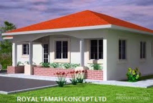 For rent house benin oredo edo 3 beds nigeria property centre npc ref 49383 for 3 bedroom flat design plan in nigeria