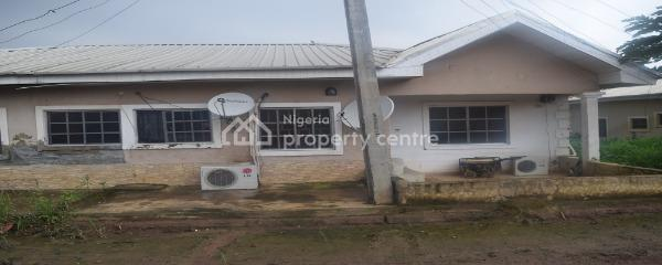 Umrah Banner: 2 Bedroom Semi-detached Bungalows For Sale In Abuja