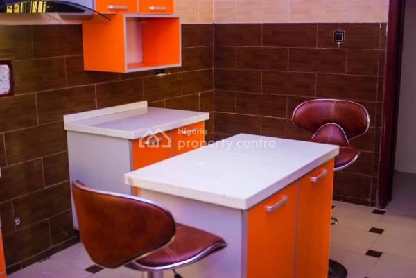 Luxury 4 Bedroom Semi-detached Duplex, Lekki Gardens Estate, Abraham Adesanya Estate, Ajah, Lagos, Semi-detached Duplex for Sale