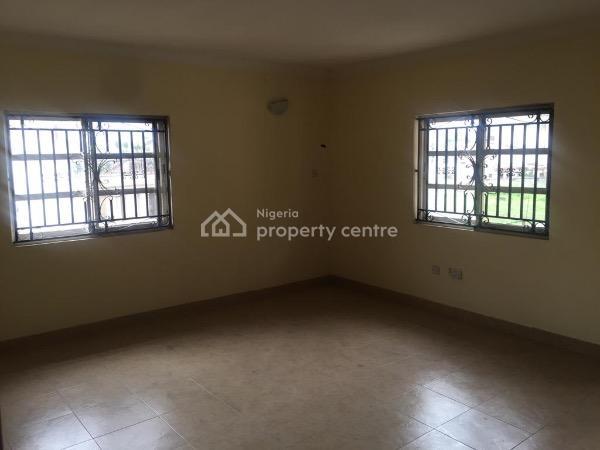 5-bedroom Detached House, Bode Olajumoke Crescent, Parkview Estate, Parkview, Ikoyi, Lagos, Detached Duplex for Sale