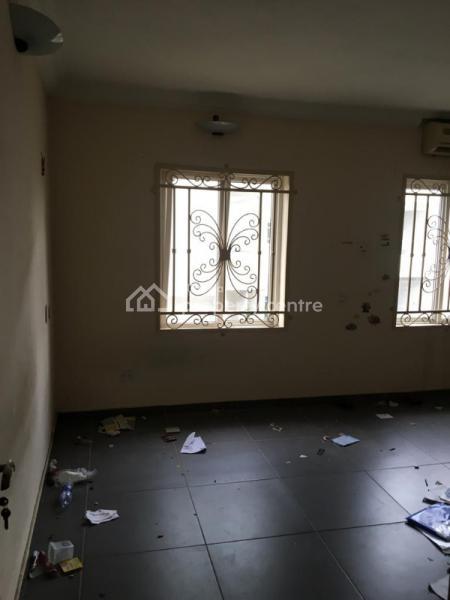 4 Bedroom Wing, Oniru, Victoria Island (vi), Lagos, Detached Duplex for Rent
