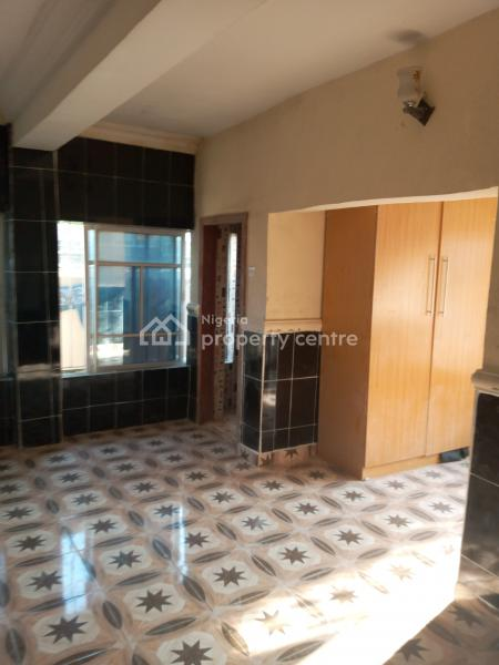 Self Contained, Igbo Efon, Lekki, Lagos, Self Contained (single Rooms) for Rent