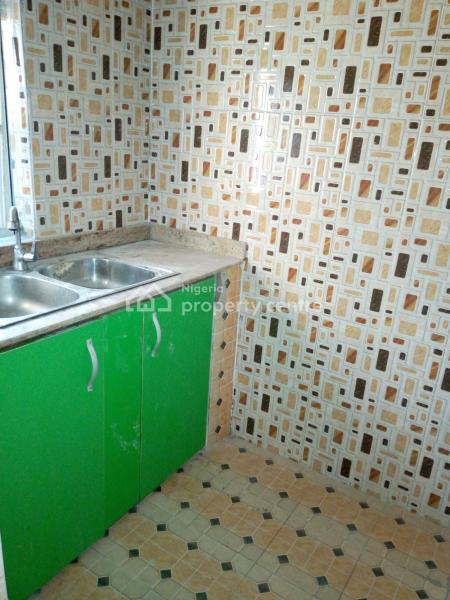 Mini Flat, Chevy View Estate, Lekki, Lagos, Mini Flat for Rent