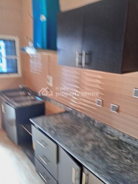 2 Bedroom Flat, Freedom Way, Lekki Phase 1, Lekki, Lagos, House for Rent