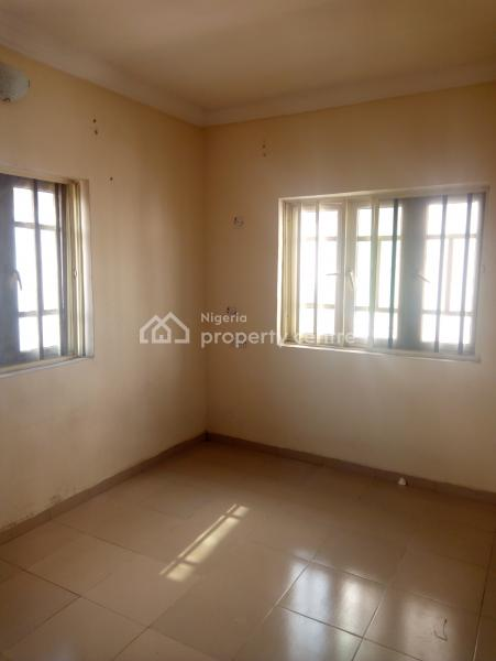 2 Bedroom Flat, Okoya Close, Abule-ode, Opposit Emerald Estate, Ajah, Lagos, Flat for Rent