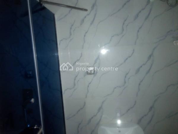 5 Bedroom Detached Duplex, Oral Estate, Lekki Expressway, Lekki, Lagos, Detached Duplex for Sale