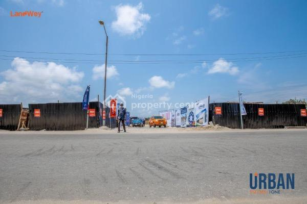 Urban Prime One Estate Provides Good Road Network, 24hrs Security, 24hrs Electricity, Drainages, Fully Fenced, Cctv, Dry Land, Close Proximity to The Epe Expressway, Abraham Adesanya Estate, Lagos Business School, Caleb British International School, Atican Beach, Novare Mall, Lekki Miami Beach Resort and Inoyo Haven Estate, 24hrs Security, Fully Fenced, 24hrs Electricity, Abraham Adesanya Estate, Ajah, Lagos, Mixed-use Land for Sale