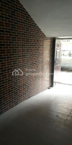 Spacious Self-contained, Southern View Estate, Ikota Villa Estate, Lekki, Lagos, Self Contained (single Rooms) for Rent