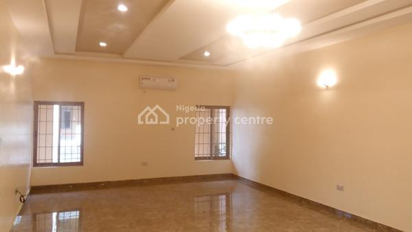 Serviced 2 Bedroom Flat, Katampe Extension, Katampe, Abuja, Flat for Rent