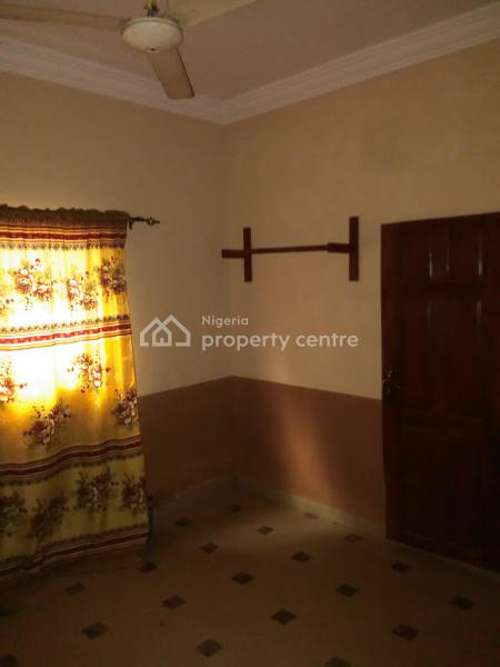 Nice Room Self  Contained, Akowonjo, Alimosho, Lagos, Self Contained (single Rooms) for Rent