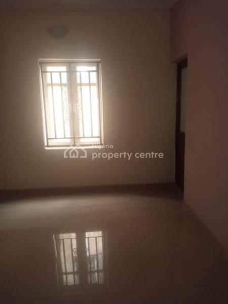 Newly Built Fully Detached 5 Bedroom House+ Bq, O, Omole Phase 1, Ikeja, Lagos, Detached Duplex for Sale