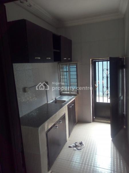 Newly Built Mini Flat, Aladelola Mini Estate, Ikosi, Ketu, Lagos, Mini Flat for Rent