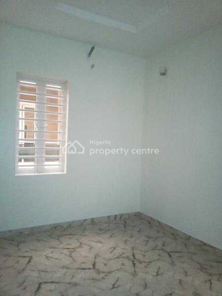 Newly Built 5 Bedroom Duplex, Chevy View Estate, Lekki, Lagos, Detached Duplex for Rent
