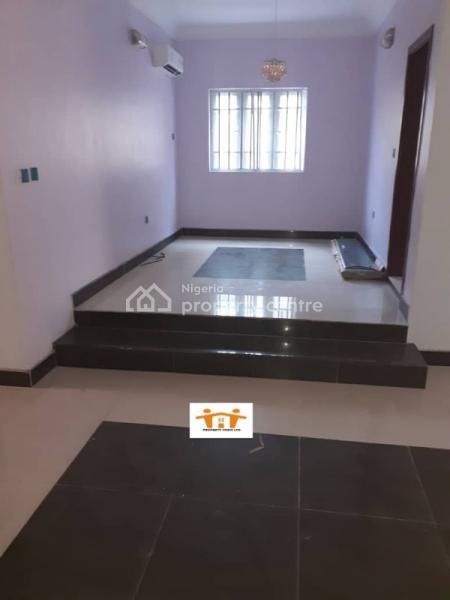 Serviced 3 Bedroom Apartments, Off Ado, Ajah, Lagos, Flat for Rent