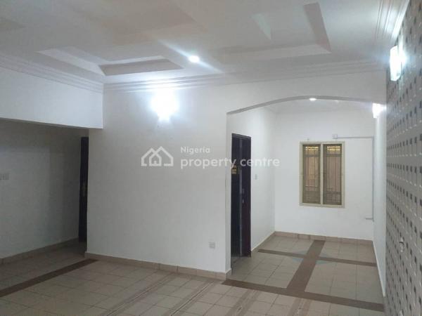 2 Bedroom Flat, Ajah, Lagos, Flat for Rent