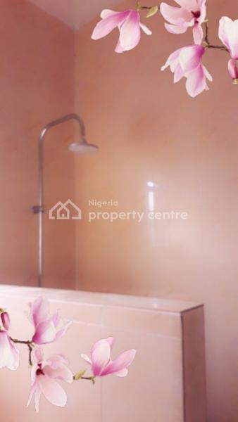 23 Units New One Bedroom Flat, Ilaje, Ajah, Lagos, Self Contained (single Rooms) for Rent