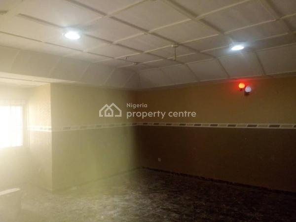 Five Bedroom Duplex with All Necessary Facilities, Oba Ile Estate, Akure, Ondo, Terraced Duplex for Rent