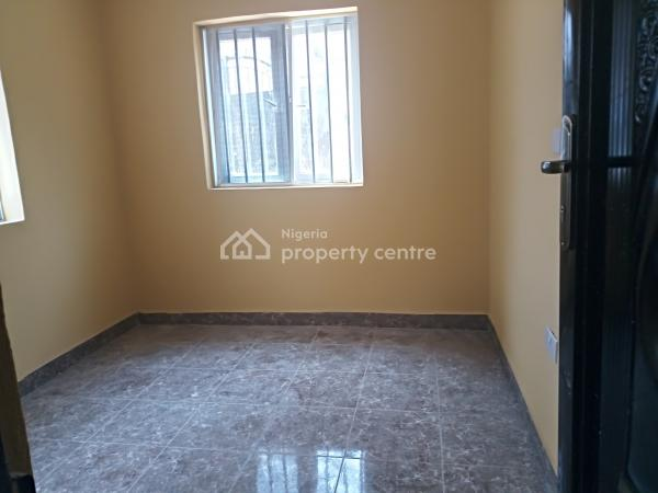Newly Built 2 Bedroom Flat, Thinkers Corner, Enugu, Enugu, Mini Flat for Rent