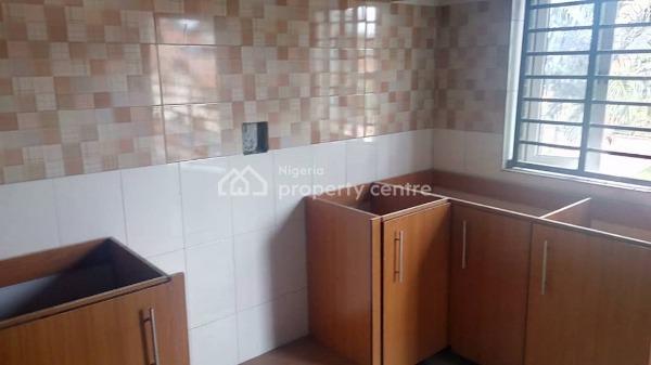 Luxury & Modern 3 Bedroom Flat, Brand New House, New Gra, Trans Ekulu, Enugu, Enugu, Flat for Rent