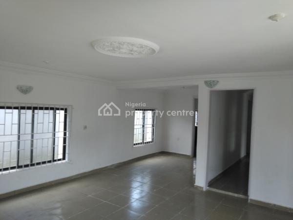 Room and Parlour Self Contained, Module Young, Thomas Estate, Ajah, Lagos, Self Contained (single Rooms) for Rent