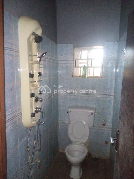 Affordable 2 Bedroom Flat, Koraf Estate Dawaki, Dawaki, Gwarinpa, Abuja, Mini Flat for Rent