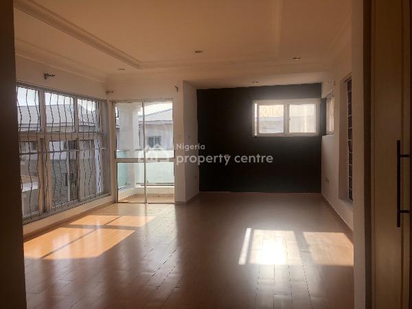 Luxury 5 Bedroom Fully Detarched, Palace Road, Oniru, Victoria Island (vi), Lagos, Detached Duplex for Rent