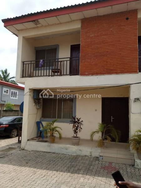 Umrah Banner: Flats, Houses & Land In Kado, Abuja, Nigeria (179 Available