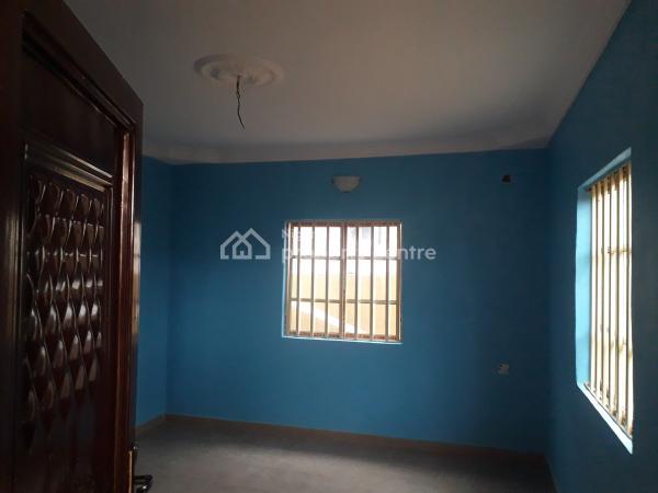 Brand New Mini Flat, Babs Animashaun Road, Bode Thomas, Surulere, Lagos, Flat for Rent