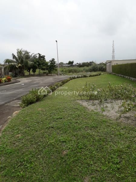 660sqm with Installment Payment, Royal Gardens Estate, Ajah, Lagos, Residential Land for Sale
