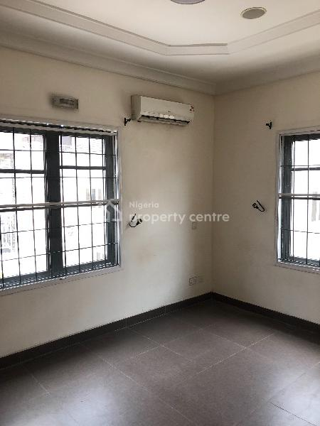 Single Room in an Exquisite Duplex, Chevy View Estate, Lekki, Lagos, Self Contained (single Rooms) for Rent