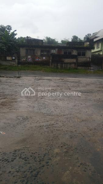 Multiple Choice Property (land), River Layout, Aba, Abia, Mixed-use Land for Sale
