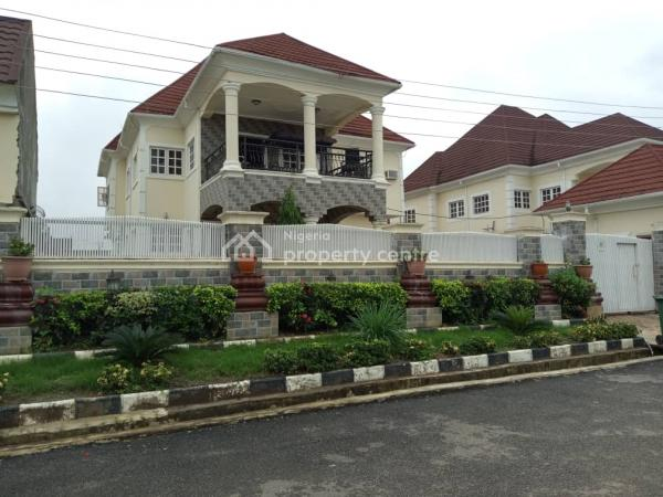 Umrah Banner: Houses For Sale In Abuja, Nigeria (2,612 Available
