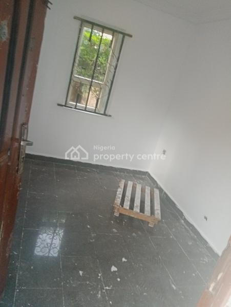 a New Opening for a Portable Self Contained, Before Dominos Pizza, Agungi, Lekki, Lagos, Self Contained (single Rooms) for Rent